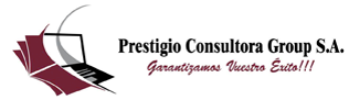 www.prestigiogroup.com.py